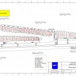 2014 Jachthaven indeling A3 v1 web